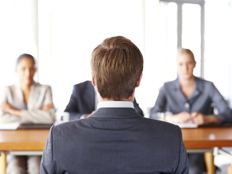 Предложения и переговоры
