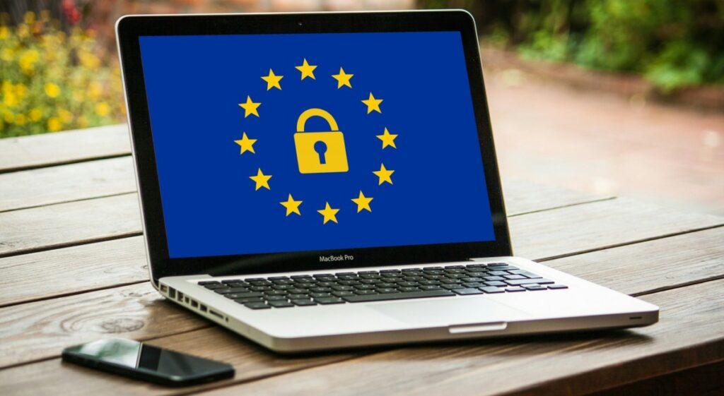 Конфиденциальность и личная информация Google